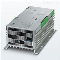 西门子PLC电源6ES7507-0RA00-0AB0