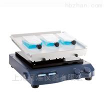 SCILOGEX SK-D3309-Pro数控三维大摇床