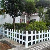 市政草坪绿地围栏 小区花坛绿地小栅栏