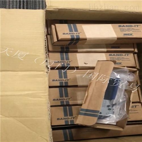 BAND-IT工具钳A40199现货