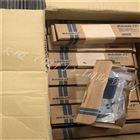 美国BAND-IT扎带枪A30199现货