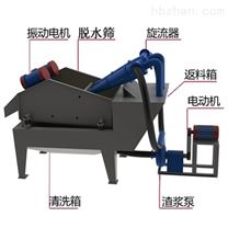 安徽洗砂回收机,淮南泥浆脱水筛