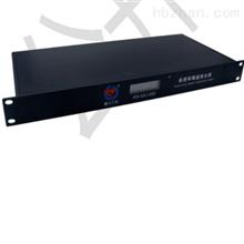 RS-XZJ-200机房环境监控系统