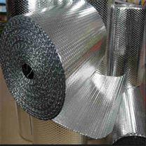 屋顶防晒隔热耐用铝箔气泡隔热材料