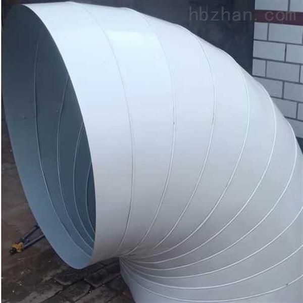 铜陵市空调管道做铝皮保温安装步骤介绍