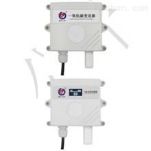 RS-CO一氧化碳传感器  模拟量型