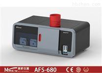 原子荧光光度计AFS-681