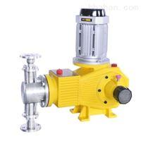 DY-ZR液压隔膜计量泵