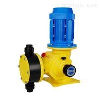 DJ-D机械隔膜式计量泵