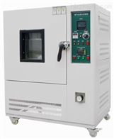 HE-HQ-150L换气老化试验箱