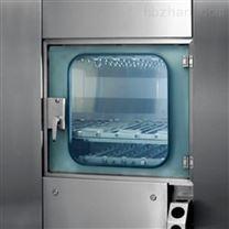泰尼百斯隧道式洗笼机