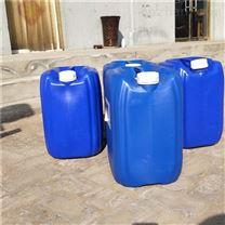 中央空调清洗剂新配方厂家价格