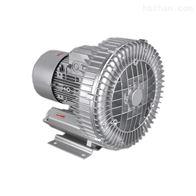 洗车吹干专用侧流式高压风机