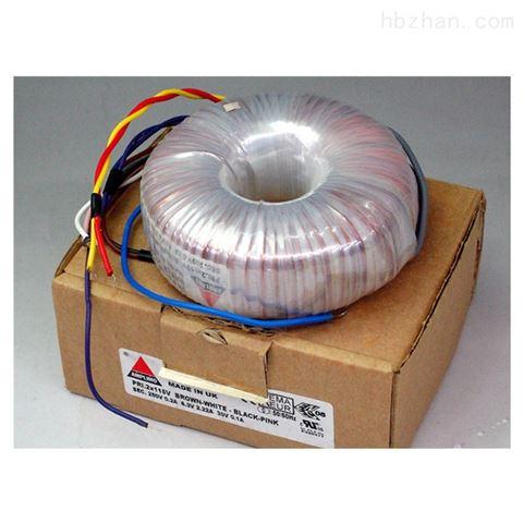 amplimo环形变压器环牛
