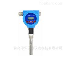 二线制防爆电导率仪