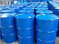 羟肟酸钠生产厂家价格