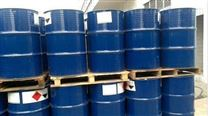 乙二醇生产厂家价格