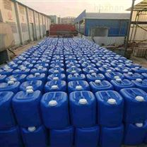 乳化剂NP-10的生产厂家
