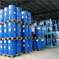植物油酸生产厂家价格
