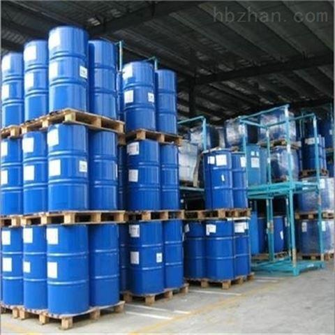 烷基羟肟酸的生产厂家