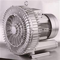 纸品包装机专用高压风机