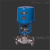 ZRHM-16P电动套筒调节阀