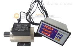 扭力仪专测电机扭力-动态扭力测试仪