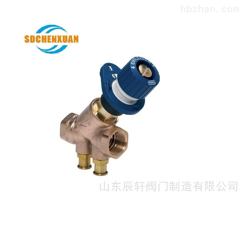 http://img65.hbzhan.com/2/20200422/637231695882498191849.jpg