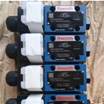 安全隐患REXROTH力士乐R901236511溢流阀