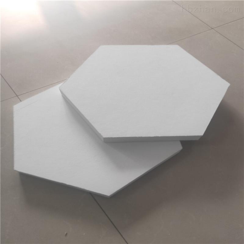 设计院推荐岩棉玻纤天花板防火吸音效果好