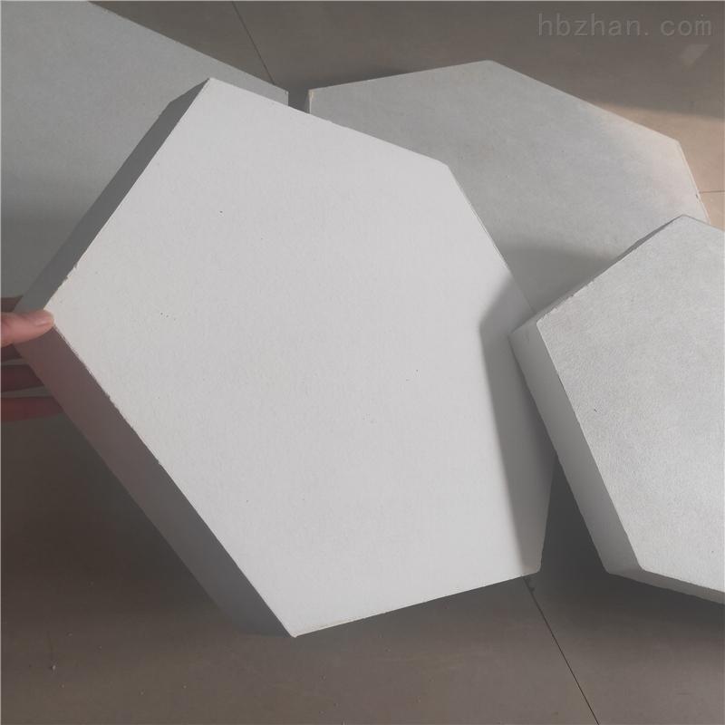 玻纤天花板空间吸声体