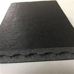 1200x600x15mm江苏压缩石墨保温隔声板