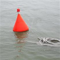 供应海洋内河生态环境监测浮标