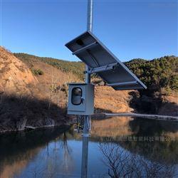 水位监测器多少钱