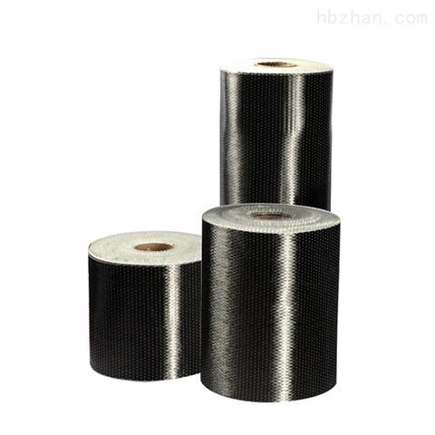 景德镇碳纤维布厂家-专业裂缝补强加固