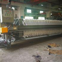 惠州压滤机