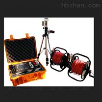 非金属超声检测仪