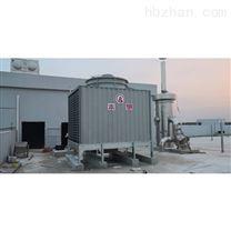 南京冷却塔保养维修
