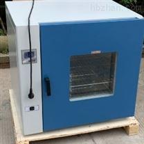 DZF-6250臺式真空干燥箱