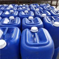 中央空调清洗剂产品直供专业生产厂家