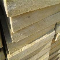 复合岩棉板厂家直销价格