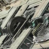 抗燃油系统工作滤芯W.38.Z.000208