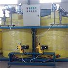 单过硫酸氢钾消毒器功能原理