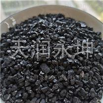 枝江无烟煤滤料