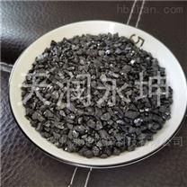 水处理无烟煤滤料生产工艺