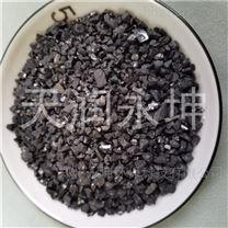 辽源无烟煤滤料