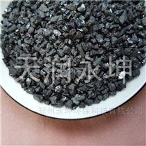 通化无烟煤滤料