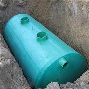 株洲市一体化净水器设备还你一片绿水