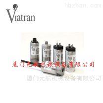 美国威创Viatran压力传感器510BPSNK报价