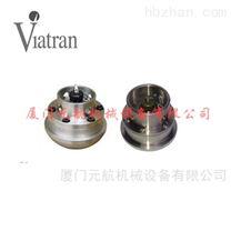 美国威创Viatran压力传感器423BFSX1413报价